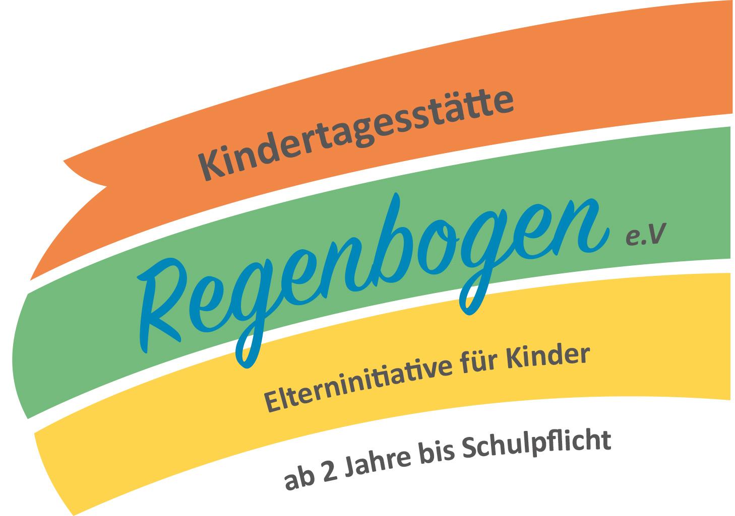 Elterninitiativ-Kindertagesstätte Regenbogen e.V.